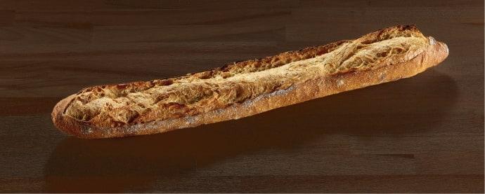 baguette Qualista