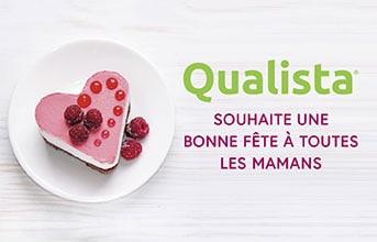 gateau_qualista_forme_de_coeur_fete_des_meres